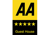 Guest House 5 Star