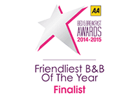 friendliestbb finalist 2014 high