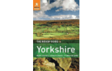 Rough Guide to Yorkshire